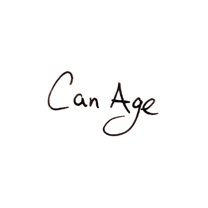 CanAge